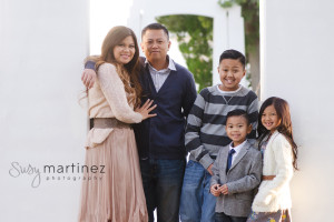 Las Vegas Family Photographer | Susy Martinez Photography