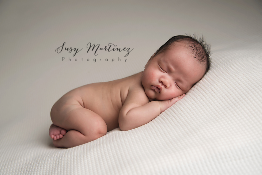 Las vegas newborn photographer susy martinez photography