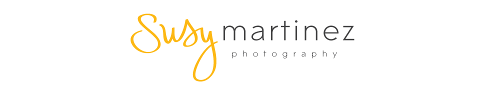 Susy Martinez Photography logo