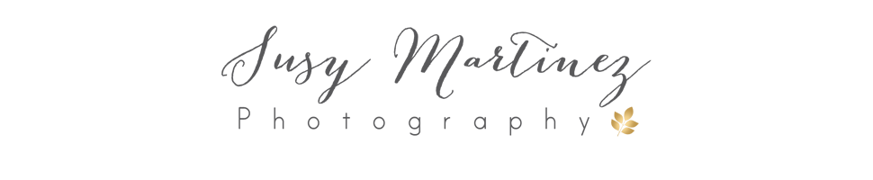 Las Vegas Newborn & Maternity Photographer, Baby, Family Photography logo